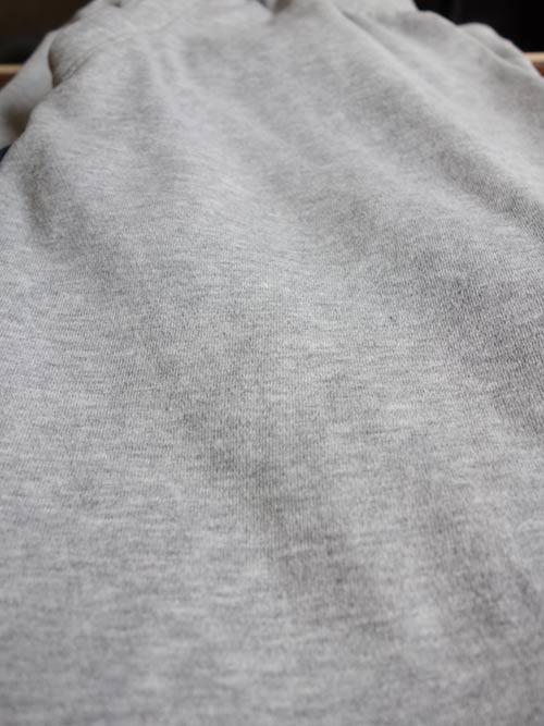 How To Get Rid Of Sweat Stains On Dark Clothing