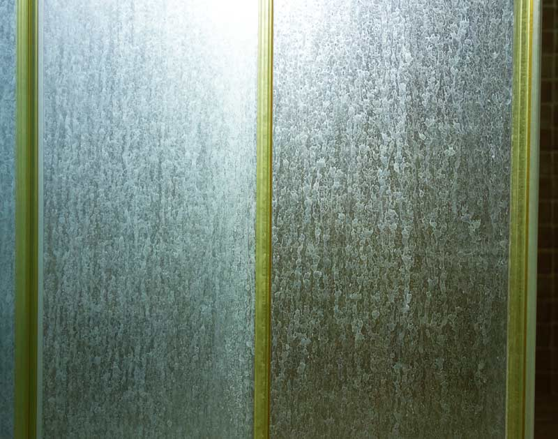 bathroom shower line frameless degree in doors glass arc enclosures