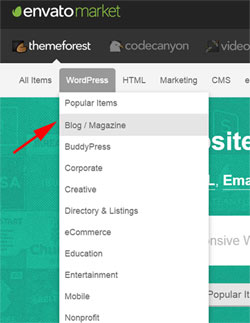 ThemeForest-Wordpress-Themes