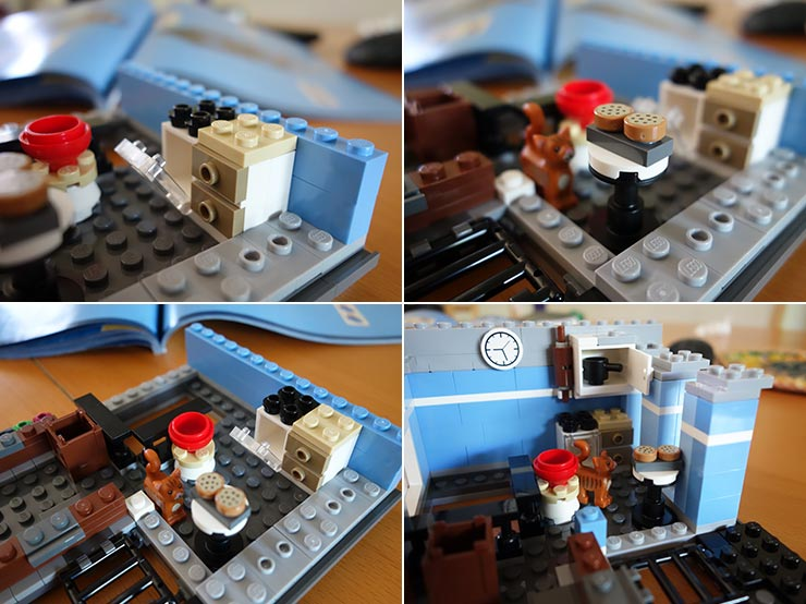 Lego-Detective's-Office-Part-4-(1)