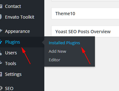 How-to-Install-Wordpress-Plugin-06