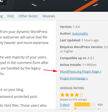 How-to-Install-Wordpress-Plugin-08