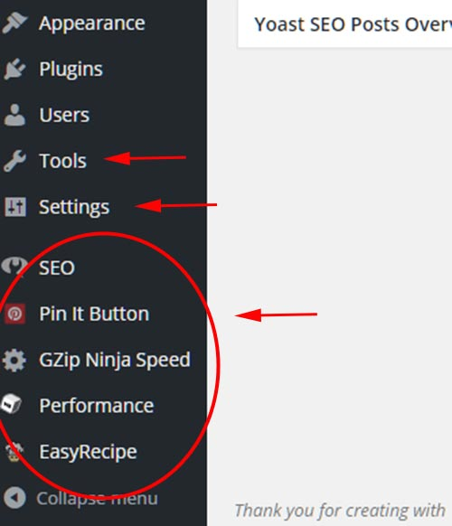 How-to-Install-Wordpress-Plugin-10